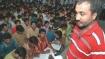 'Super 30' founder, Maharashtra CM discuss educating underprivileged