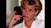 Lady Diana's death anniversary: Some facts about her