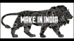 Counterfeit goods real challenge to 'Make in India': Report