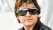 Singer, music composer Aadesh Shrivastava passes away