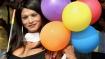 Transgenders plead for mercy killing upset over their plight