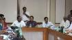 Karnataka govt holds meeting for the rights of transgenders