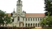 THE World University Rankings 2018: India's IITs, IISc slip further on list