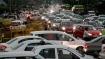 Beware Delhiites, a car stolen every 12 mins in national capital