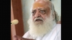 Asaram's daughter-in-law alleges torture by godman, husband Narayan Sai