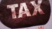 Govt orders quick issue of I-T refunds under Rs 50,000