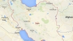 UN nuke agency: Iran's role in nuclear probe meets standards