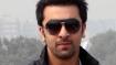 OMG! FIR registered against Farhan Akhtar, Ranbir Kapoor