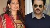 Anil Kapoor, Juhi Chawla served notice for dengue breeding spots in their homes