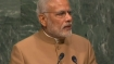 'Modi's US visit can transform India by making it easier to do business'