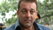 Sanjay Dutt volunteered to be the face of anti- drug campaign: Uttarkhand CM
