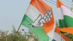 News flash: Bihar Congress leader Ram Jatan Sinha quits party
