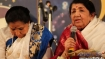 After daughter's suicide, Asha Bhosle's son dies; Lata Mangeshkar's b'day celebration cancelled