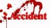 Speeding school van packed with 25 kids kills pedestrian