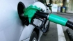 Diesel rates hiked by 50 paise from midnight tonight