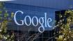 Google, Microsoft end patent litigations