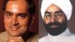 Rajiv Gandhi, Giani Zail Singh and their uncomfortable relationship