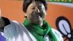 Saradha Scam: CBI questions Trinamool MP Tapas Pal
