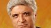 Muslim cleric's remark on cow slaughter: Javed Akhtar seeks arrest