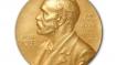 #MeToo wave shakes Nobel literature academy in Sweden