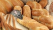 AIIMS: Live rat found inside bread packet, manufacturers banned for 3 years