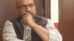 Varanasi violence: Congress condemns invoking of NSA against Ajay Rai