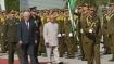 Future of Indo-Israel ties is limitless: Netanyahu