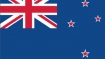Happy to see India's renewed focus on building economy: New Zealand PM
