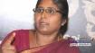 Veerappan's wife slams