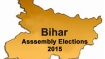 In Bihar assembly polls the men outnumber the women