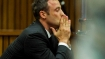 Paralympic athlete Oscar Pistorius released from jail