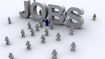 India taking BPOs to small towns for employment