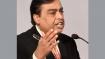 Mukesh Ambani, Azim Premji, Dilip Shanghvi among world's 50 wealthiest people