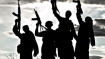 Will al-Qaeda and ISIS join hands in Syria?
