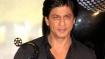 Criminal complaint against Shah Rukh Khan for hurting Sikh sentiments