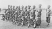 Indian Army to bring back remains of WW I soldiers from France