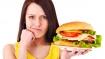 Know what effortlessly slim people eat