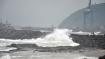 Karnataka, Gujarat get central aid for natural disasters