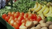 Retail inflation rises to 5% in Oct on costly food items,  factory output decelerates
