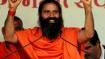 After noodles, Ramdev to make foray into khadi yoga wear