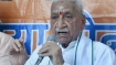 Ashok Singhal cremated, VHP demands grand Ram temple