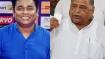 Rahman's musical feast on Mulayam's birthday bash