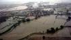 Andhra Pradesh: Heavy rains leave a trail of death & destruction