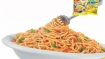 SC for testing of Maggi at Mysore, stays proceedings in NCDRC