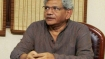 Aamir should not be threatened for speaking truth: Yechury