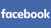 Facebook takes Free Basics pan-India with Reliance Communications