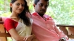 Online Sex Racket: Twist! Arrested Kiss of Love organisers in trouble, Now wife accuses husband