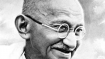 8,500 letters received by Mahatma Gandhi to be published