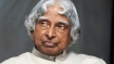 APJ Abdul Kalam wanted to quit as President in 2005, here's why