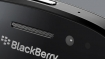 BlackBerry exits Pak as it refuses to comply govt restrictions